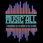 logo_musicallstudio_Mlda_Pole_Studio_Dijon.jpg