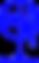logo_mlda_pole