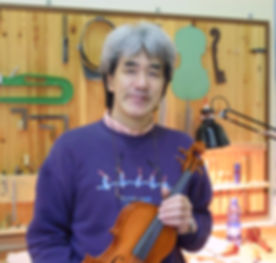 kikuta2013.jpg