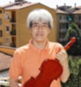 kikuta1_edited.jpg