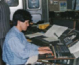 1995頃 NHKスタジオ_edited.jpg