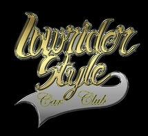 Lowrider logo.jpg