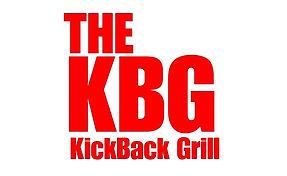 KBG Logo.jpg