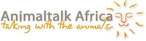 animaltalkafrica-logo.jpg