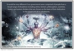 democracy healers copy.jpg