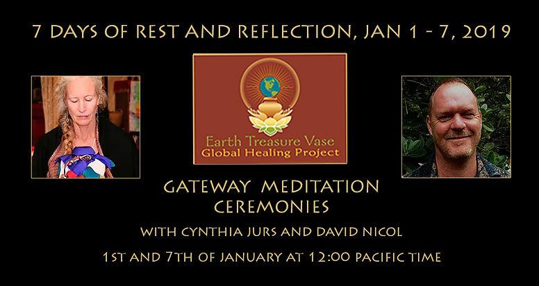 gateway meditation new size.jpg