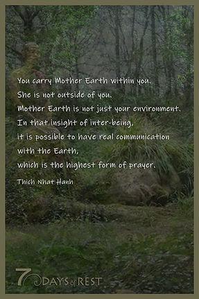 Honoring Earth FINAL lighter monk.jpg