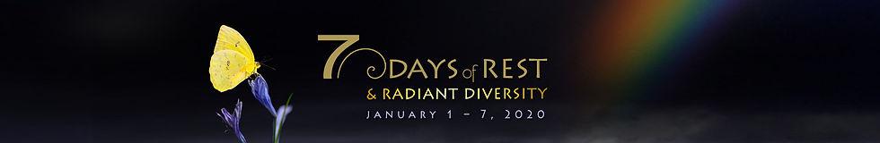 7 - Diversity Website correct banner.jpg