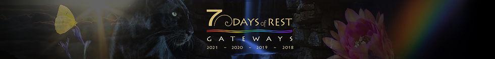 7 days GATEWAYS 2.jpg