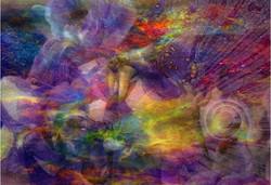 Curious cosmic pilgrims