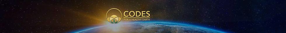 codes web banner longer.jpg