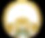 ball logo smaller.png