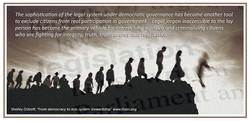 Democarcy justice copy.jpg