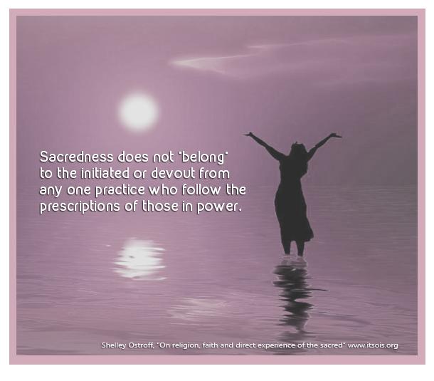 sacredness (2).png