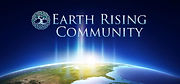Earth Rising logo.jpg