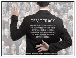 democratic system a breeding ground 2 copy.jpg