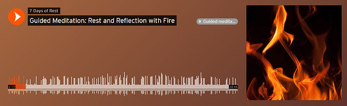 guided meditation fire.jpg