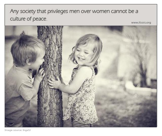 privaledge men.jpg