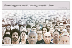 promoting peace.jpg