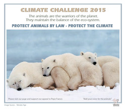 Climate challance 3.jpg