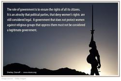 any goverment 2 copy.jpg