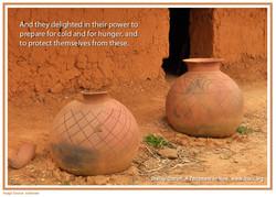 10 african homel copy