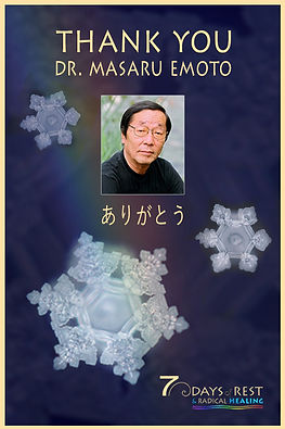 THANK YOU EMOTO 4.jpg
