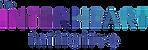 Interheart Logo (1).png