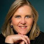 Julie thumbnail.jpg