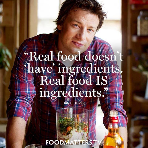 58 real food doesnt