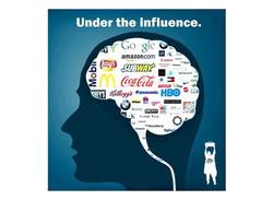 7 under influence