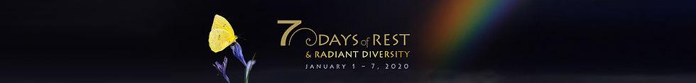 7 - Diversity website banner LONG.jpg