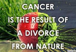 38 cancer is theresult of