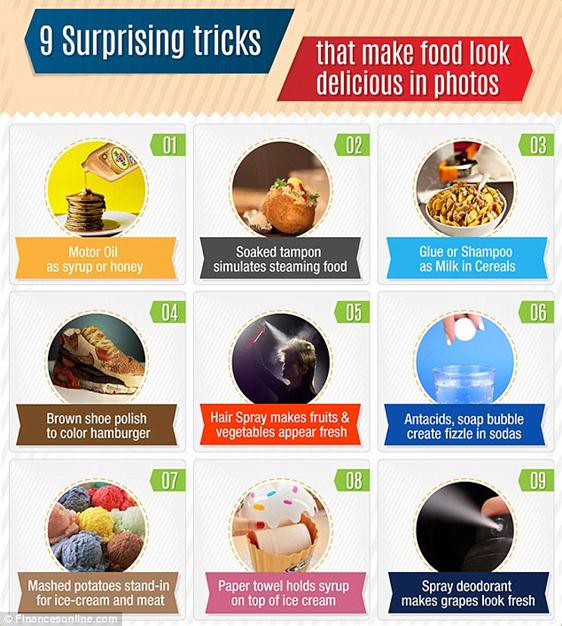 44  9 surprising tricks