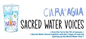 cura de agua.png