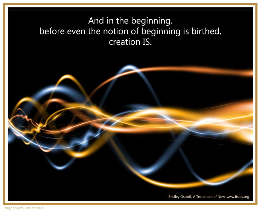 2 creation