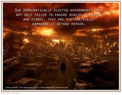 democracy failed us copy.jpg