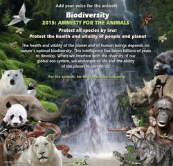 biodiveristy poster 4.jpg