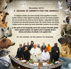 Religious leaders final poster copy.jpg