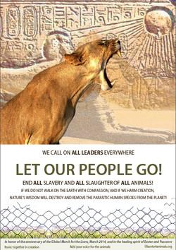 let my people go copy.jpg