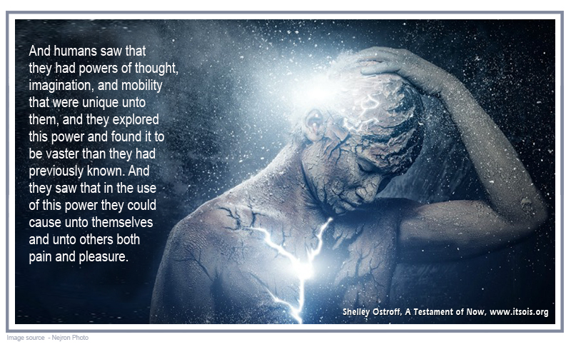 15 power of thought copy