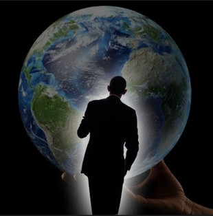 Barack Obama - where do your loyalties lie – what will your legacy be?