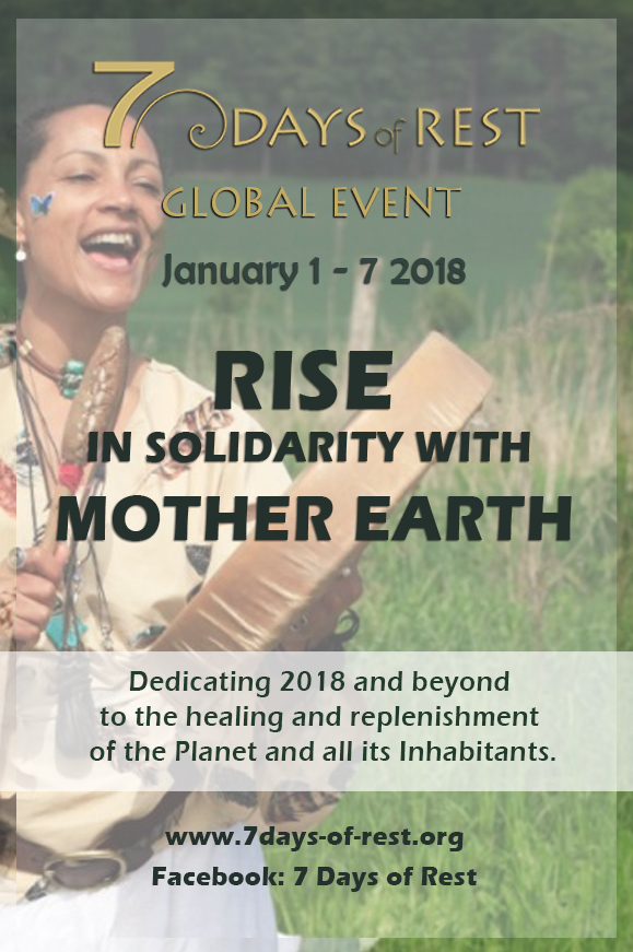 RIsing in solidarity 3