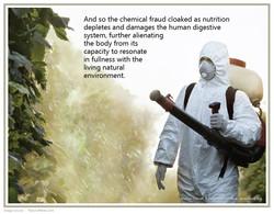 48 chemical plants