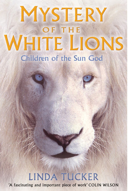 mystery of the White Lions new cover.jpg