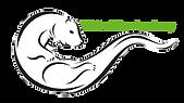 logo-white-otter 2.png