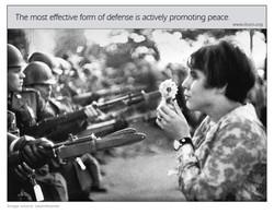 proiting peace copy.jpg