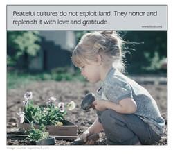 peacefulll cultures 2 b copy.jpg