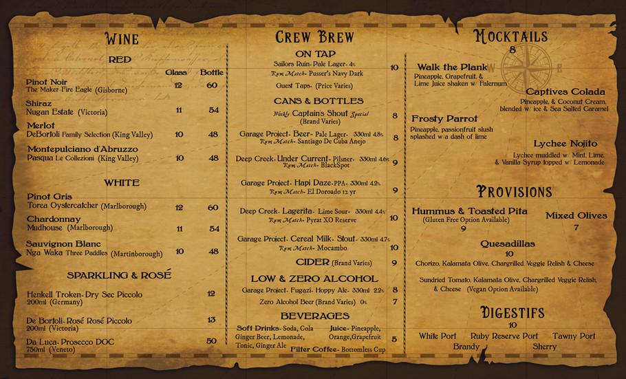 covid menu back.jpg