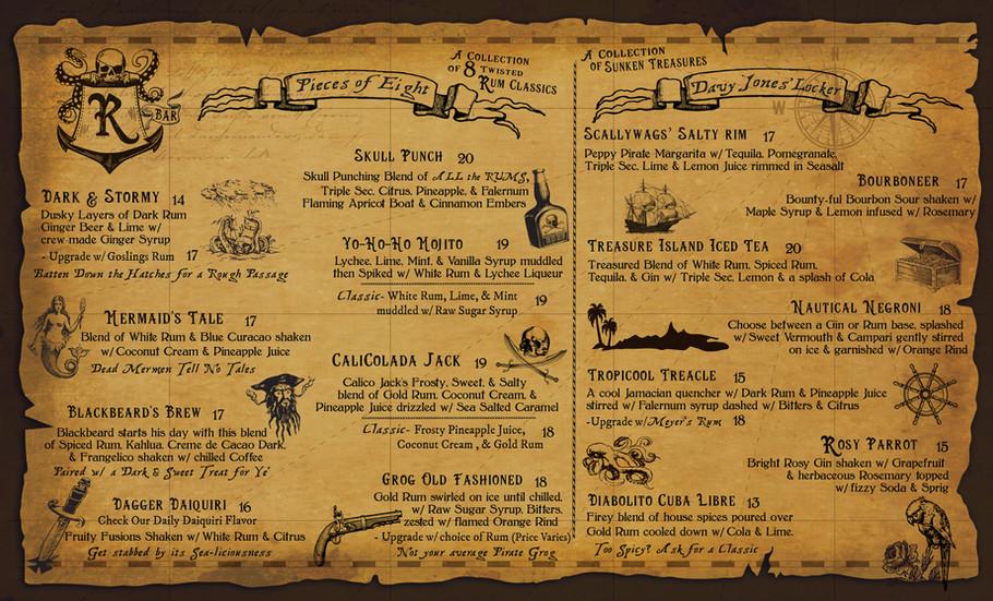 covid menu front.jpg